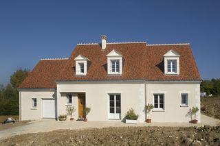 Terrecuite-maison-8529